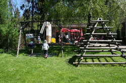 Park Boheminium