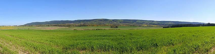 Kaiserwald